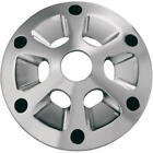 SuperTrapp Star TrappCap End Cap for 4 Mufflers
