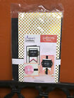 Annies CardMaker Kit of the Month Club CHALKED WITH LOVE CM068 New
