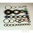 Athena Engine Oil Seal Kit P400110400906 Ducati SL 900 Super Light 1996