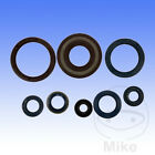 Athena Engine Oil Seal Kit P400220400128 Husqvarna SM 125 S 2005