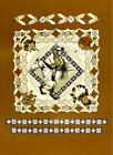HERMS HERMES NATIVE AMERICANS PRINT MUSLIN FABRIC PANEL FOR SHIRT