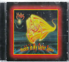 HELIX - ROCKIN' IN MY OUTER SPACE CD NEW & FACTORY SEALED