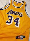 Ultimate Los Angeles Lakers Collector and Super Fan Gift Guide 47
