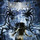 ICARUS WITCH - DRAW DOWN THE MOON  CD NEW+