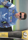 Jimmie Johnson Racing Rookie Card Checklist 6