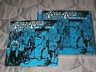 Tora Tora - Bastards Of Beale (CD +autograph booklet)ratt/great white/ SOLD OUT!