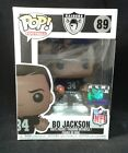 Ultimate Funko Pop NFL Figures Checklist and Gallery 154