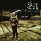 THE MUTE GODS - ATHEISTS AND BELIEVERS   CD NEW+
