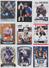 John Tavares Cards, Rookies Cards and Autographed Memorabilia Guide 49