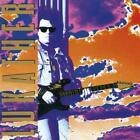 STEVE LUKATHER - LUKATHER   CD NEW+