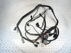 1996 96-00 HARLEY DAVIDSON FXDS DYNA CONVERTIBLE MAIN WIRING HARNESS WIRE ENGINE