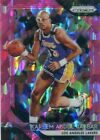 Complete Visual Guide to Kareem Abdul-Jabbar Cards 26