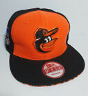 Baltimore Orioles Collecting and Fan Guide 36