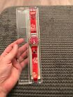 Swatch watch -Rare -GE100