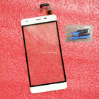 white colour OEM Touch Screen Digitizer For Ulefone Power full new + tools