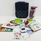 Weight Watchers Points Plus Lot 2