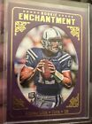 Top 10 Andrew Luck Rookie Cards 17