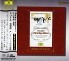 Franz Lehar:Comedy  The Merry Widow All songs Conductor: Herbert von Karajan