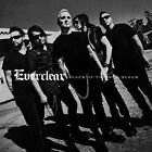 EVERCLEAR - BLACK IS THE NEW BLACK  CD NEW+