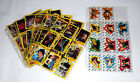 1984 Topps Gremlins Trading Cards 8