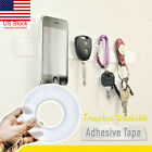 US Multifunctional Double Sided Adhesive Tape Traceless Washable Removable Tapes