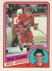 Top 10 Hockey Rookie Cards of the 1980s 26