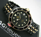 TAG Heuer 1000 Professional Mens Swiss Made Watch Submariner 980.029