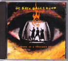ERIC GALES BAND - PICTURE OF A THOUSAND FACES CD