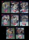 Randy Moss Rookie Cards and Autographed Memorabilia Guide 7