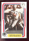 Top Roger Staubach Football Cards for All Budgets 27