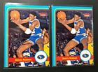 2012-13 Fleer Retro Basketball Cards 37