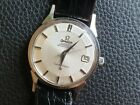Omega Constellation Pie Pan Automatic Chronometer 168005 Cal 561