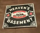 Filthy Empire by Heaven's Basement (CD, Red Bull Records)