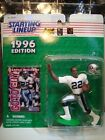 Starting Lineup, Harvey Williams Oakland Raiders (1996)