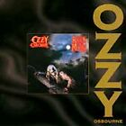 Ozzy Osbourne - Bark at the Moon CD ONLY