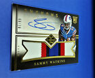 2014 Panini Limited Football Cards 13