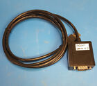 StarTech ICUSB422 RS422 485 USB Serial Cable Adapter