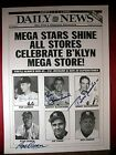 New York Yankees Collecting and Fan Guide 87