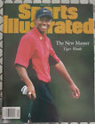 Tiger Woods Rookie Cards and Autographed Memorabilia Guide 61
