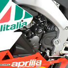 R&G Crash Protectors for Aprilia RS4 125 11-18