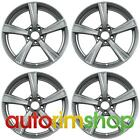 Volvo XC90 2017 2018 2019 18 OEM Wheel Rim Set