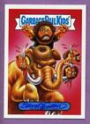 2017 Topps Garbage Pail Kids Battle of the Bands Cards 18