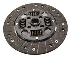 Clutch Friction Disc Disc Crown 52107571