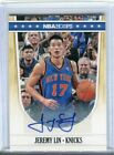 Law of Cards: The Battles of Linsanity 9