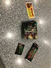 1996 Topps Mars Attacks Widevision Trading Cards 12