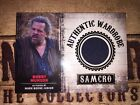 2014 Cryptozoic Sons of Anarchy Seasons 1-3 Trading Cards 15
