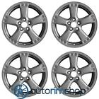 Lexus RX330 2004 2005 2006 18 OEM Wheel Rim Set