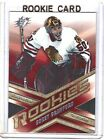 Corey Crawford Cards, Rookie Cards and Autographed Memorabilia Guide 39