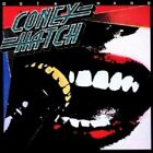 CONEY HATCH - OUT OF... (LIM.COLLECTOR'S EDIT.)  CD NEW+