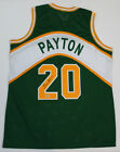 Gary Payton Rookie Cards and Autographed Memorabilia Guide 29